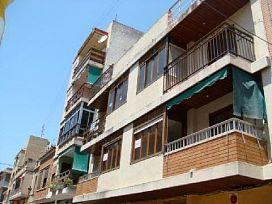 Piso en venta en Albalat de la Ribera, Albalat de la Ribera, Valencia, Calle Corralot, 39.000 €, 5 habitaciones, 2 baños, 150 m2