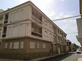 Piso en venta en Daimús, Daimús, Valencia, Calle Fatima, 61.800 €, 1 habitación, 1 baño, 63 m2