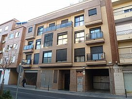 Parking en venta en Monte Vedat, Torrent, Valencia, Calle Gomez Ferrer, 11.500 €, 26 m2