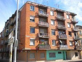 Piso en venta en Benifaió, Benifaió, Valencia, Calle Muza, 26.587 €, 3 habitaciones, 1 baño, 63 m2
