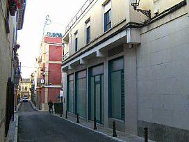 Industrial en venta en Barx, Valencia, Calle Partida Dels Suros Poligono 1, 31.000 €, 140 m2