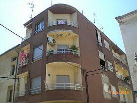 Piso en venta en Villanueva de Castellón, Villanueva de Castellón, Valencia, Calle Roders, 36.000 €, 3 habitaciones, 2 baños, 114 m2