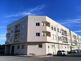 Parking en venta en Palmera, Palmera, Valencia, Calle Ronda Oeste, 9.500 €, 38 m2