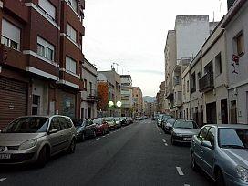 Piso en venta en Gandia El Grau, Gandia, Valencia, Calle Rotova, 31.000 €, 3 habitaciones, 1 baño, 104 m2