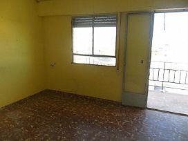 Piso en venta en Piso en Gandia, Valencia, 29.450 €, 3 habitaciones, 1 baño, 104 m2