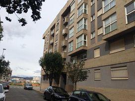 Piso en venta en Ausias March, Carlet, Valencia, Calle Safor, 76.000 €, 3 habitaciones, 1 baño, 105 m2