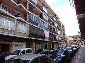 Piso en venta en Favara, Favara, Valencia, Calle San Antonio, 37.500 €, 3 habitaciones, 1 baño, 77 m2