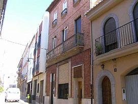 Piso en venta en L` Alcúdia, Valencia, Calle San Antonio Abad, 28.600 €, 3 habitaciones, 1 baño, 75 m2