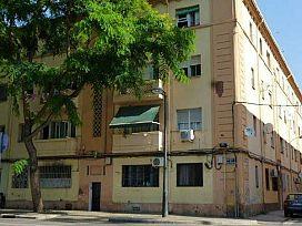 Piso en venta en Poblats Marítims, Valencia, Valencia, Calle San Juan de Dios, 54.327 €, 3 habitaciones, 1 baño, 63 m2