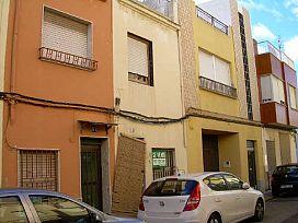 Casa en venta en Tavernes de la Valldigna, Valencia, Calle San Pedro, 42.500 €, 3 habitaciones, 1 baño, 97 m2