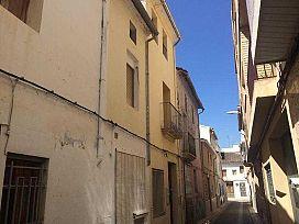 Casa en venta en Ausias March, Carlet, Valencia, Calle Sans, 29.000 €, 3 habitaciones, 1 baño, 160 m2