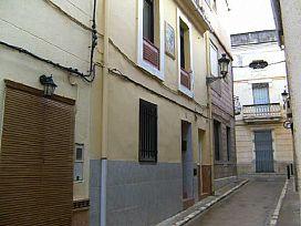 Piso en venta en Antella, Antella, Valencia, Calle Sant Cristofol, 37.000 €, 3 habitaciones, 1 baño, 100 m2