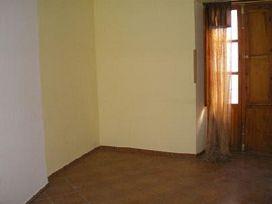 Piso en venta en Ontinyent, Valencia, Calle Santa Rosa, 17.500 €, 2 habitaciones, 2 baños, 66 m2