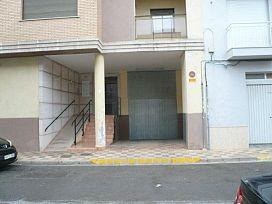 Parking en venta en L` Alcúdia, Valencia, Calle Santiago Apostol, 7.500 €, 22 m2