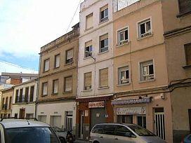 Piso en venta en Oliva, Valencia, Calle Santisimo, 24.700 €, 3 habitaciones, 1 baño, 75 m2