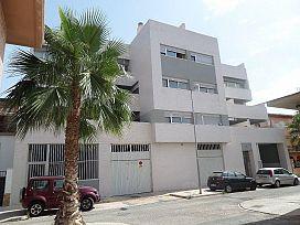 Piso en venta en Urbanización de la Horquera, Vilamarxant, Valencia, Calle Santisimo Cristo de la Salud, 104.500 €, 3 habitaciones, 2 baños, 123 m2