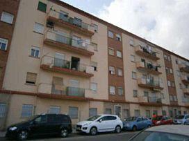 Piso en venta en La Cantera, Sagunto/sagunt, Valencia, Avenida Sants de la Pedra, 25.400 €, 3 habitaciones, 1 baño, 61 m2
