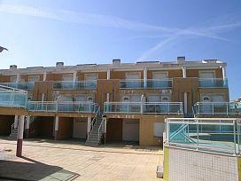 Casa en venta en Playa, Oliva, Valencia, Calle Sorell, 105.300 €, 1 habitación, 1 baño, 99 m2