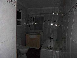Piso en venta en Sant Antoni, Cullera, Valencia, Calle Sueca, 33.000 €, 2 habitaciones, 1 baño, 62 m2