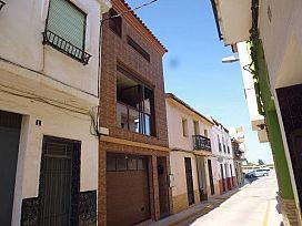 Piso en venta en Massalavés, Masalavés, Valencia, Calle Valencia, 111.500 €, 1 habitación, 1 baño, 220 m2