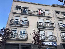 Piso en venta en Marxuquera Baixa, Gandia, Valencia, Avenida Vall D`albaida, 110.000 €, 3 habitaciones, 2 baños, 118 m2