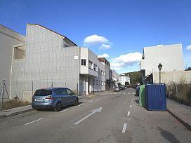 Piso en venta en Náquera, Náquera, Valencia, Calle Vinyes Perdudes, 92.500 €, 3 habitaciones, 1 baño, 73 m2