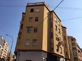 Piso en venta en Gandia, Valencia, Calle Xeresa, 59.900 €, 5 habitaciones, 2 baños, 154 m2