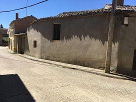 Casa en venta en Valdunquillo, Valdunquillo, Valladolid, Calle Daoiz, 14.000 €, 2 habitaciones, 1 baño, 143 m2