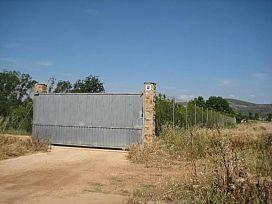 Casa en venta en Mas de Bocanegra, Ulldecona, Tarragona, Calle 72, 95.000 €, 3 habitaciones, 2 baños, 186 m2