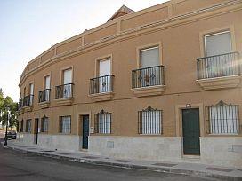 Casa en venta en San Ignacio de Viar, Alcalá del Río, Sevilla, Calle Arroyo Herrero, 102.000 €, 4 habitaciones, 3 baños, 136 m2