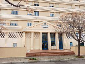 Piso en venta en Distrito Este-alcosa-torreblanca, Sevilla, Sevilla, Calle Casuarina, 58.000 €, 1 baño, 42 m2