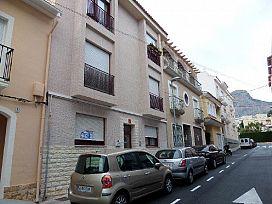 Piso en venta en Tossa, la Nucia, Alicante, Calle Codolla, 78.800 €, 2 habitaciones, 2 baños, 91 m2