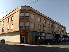 Parking en venta en Malagón, Ciudad Real, Avenida Fundadores Cooperativa, 5.000 €, 15 m2