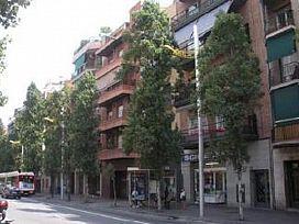 Piso en venta en Sant Andreu, Barcelona, Barcelona, Calle Ramon Albo, 195.000 €, 1 habitación, 1 baño, 68 m2