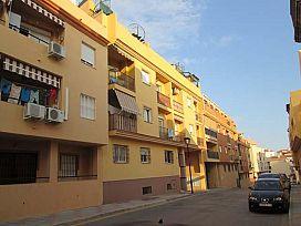 Piso en venta en Puebla Aida, Mijas, Málaga, Calle Rio Corbones, 111.000 €, 2 habitaciones, 1 baño, 77 m2