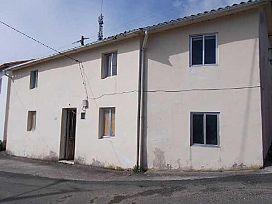 Casa en venta en Valdoviño, A Coruña, Paraje San Vicente de Meiras, 87.500 €, 3 habitaciones, 1 baño, 108 m2