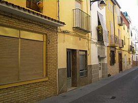 Casa en venta en Robledo, Alcaraz, Albacete, Carretera Albacete - Jaen, 30.780 €, 8 habitaciones, 1 baño, 137 m2