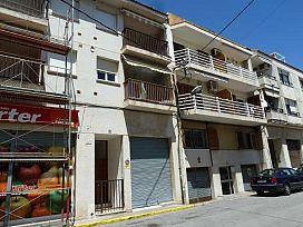 Piso en venta en Villar del Pozo, Ciudad Real, Calle Cooperacion, 43.035 €, 3 habitaciones, 1 baño, 104 m2
