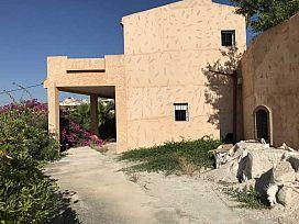 Casa en venta en Las Peñas, Murcia, Murcia, Carretera Alto de los Juaneles Y Barranco de la Fuente, 35.200 €, 6 habitaciones, 2 baños, 134 m2