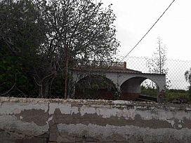 Casa en venta en Pedanía de Sangonera la Seca, Murcia, Murcia, Calle Rambla de Belen, 34.800 €, 2 habitaciones, 2 baños, 86 m2