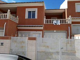 Piso en venta en Barinas, Murcia, Murcia, Calle Vereda, 69.920 €, 4 habitaciones, 5 baños, 126 m2