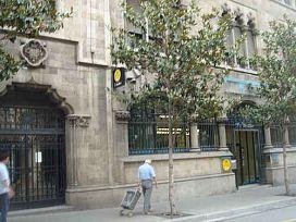 Oficina en venta en Gràcia, Barcelona, Barcelona, Calle Gran de Gracia, 599.000 €, 129 m2