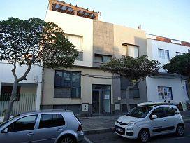 Piso en venta en La Oliva, Las Palmas, Avenida de los Lagos, 160.000 €, 1 habitación, 1 baño, 117 m2