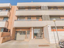 Piso en venta en Albatàrrec, Albatàrrec, Lleida, Calle Vall D`aran, 81.500 €, 2 habitaciones, 1 baño, 88 m2