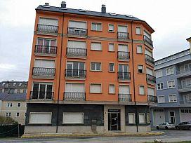 Casa en venta en Marín, Pontevedra, Calle Calvo Sotelo, 76.600 €, 1 habitación, 2 baños, 138 m2