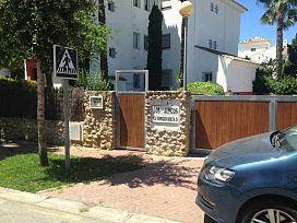 Casa en venta en Rota, Cádiz, Calle Orquidea, 189.000 €, 3 habitaciones, 3 baños, 228 m2