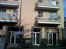 Piso en venta en San Felipe, Icod de los Vinos, Santa Cruz de Tenerife, Avenida 25 de Abril, 102.682 €, 3 habitaciones, 2 baños, 91 m2