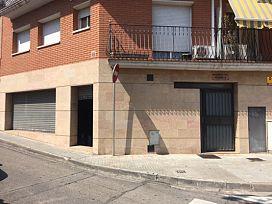 Parking en venta en Can Ramoneda, Rubí, Barcelona, Calle Alacant, 30.000 €, 10 m2