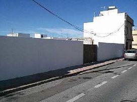 Suelo en venta en Alcalá de Guadaíra, Sevilla, Calle Alcala de Xivert, 175.000 €, 660 m2