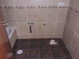 Piso en venta en Las Arboledas, Archena, Murcia, Calle Alcalde Roque Carrillo, 59.000 €, 3 habitaciones, 2 baños, 95 m2
